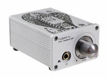 Firestone Audio Fubar IV Special Edition Headphone Amp w/ USB and S/PDIF, New!