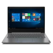 "Lenovo V V14 Notebook 35.6 cm 14"" Screen AMD Ryzen 8 GB DDR4-SDRAM 256 GB SSD Notebook"