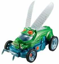 Mattel~ Bug Racer Powered by EleCRICKETy Vehicle with MOTION Sensor Technology