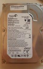 DISCO DURO SEAGATE 80 GB . ST380811AS