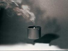 Vollmer 41282 Rauchgenerator groß, Durchmesser 4,5 cm, H0