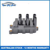 Brand new Ignition Coil Pack for Ford Falcon Fairlane Fairmont LTD AU 2 AU 3