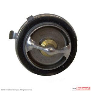 Engine Coolant Thermostat-Therm 190 Motorcraft RT-1140