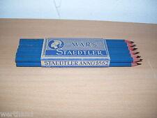 333000 MARS feinster Kopierstift 754 mittel  Staedtler Nürnberg 20.1.45