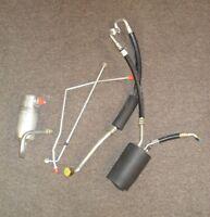 75 79 81 Firebird Trans Am Air Conditioning Kit AC NEW