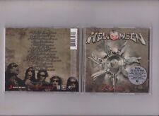 Helloween - 7 Sinners 2010