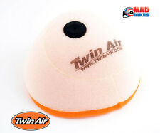 TWIN AIR FILTRO ARIA HONDA CRF250 R 2010 to 2013 CRF450 R 2009 to 2012