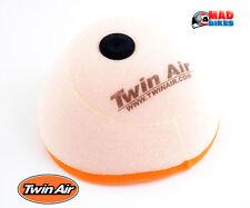 Twin Air Filtro de aire HONDA CRF250 R 2010 a 2013 CRF450 R 2009 a 2012