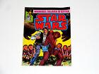 Krieg der Sterne Star Wars Album Ehapa Band 10 aus den 80 Jahren