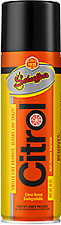 Schaeffer's Oil Citrol Multi Purpose Degreaser ( one 16oz can) #266