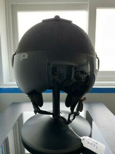Underworld Awakening Screen Used Swat helmet