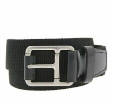 81a9c7cf7 Lacoste Men s Belts for sale