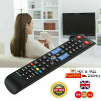 Universal Remote Control for SAMSUNG TV,S LED LCD PLASMA QLED