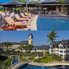Reise Phuket 14 Tage inkl. Hotel Flug Phuket Reise Thailand Reise Phuket Flug