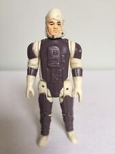 Vintage 1980s Kenner Star Wars Return Of Jedi Empire Strikes Back Dengar Figure