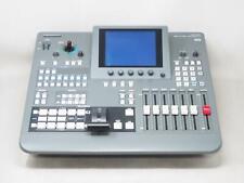 PANASONIC AG-MX70 A/V DIGITAL AUDIO VIDEO MIXER Tested! Free Shipping!