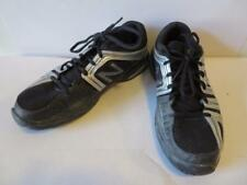 "Mens New Balance ""1005"" Tennis Sneakers Size 10"