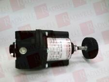 FAIRCHILD INDUSTRIAL PROD 10242-E (Used, Cleaned, Tested 2 year warranty)