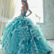 Detachable Skirt Two Piece Quinceanera Cocktail Dresses Ball Gown Formal Gown