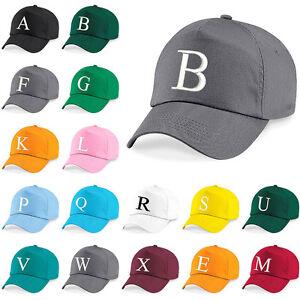 Baseball Cap Kids Letter Hat Girls Boys Children Kids Summer Graphite Grey
