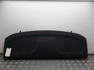 TOYOTA YARIS 2003 Hatchback Mk1 (XP10)  Parcel Shelf 6433052030