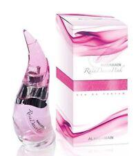 Rain Dance Pink Eau de Parfum/Perfume Spray by Al Haramain 100ml
