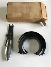 Aircraft Piston Ring Compressor Kit, Nice Tool, New in Box