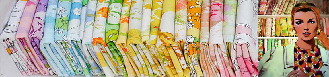 addpascal art fabrics