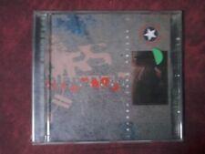 COMPILATION- ALLSTARS LONDON FUNK VOLUME 1. CD