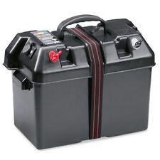 Minn Kota - Power Center 34x18x22 per motori elettrici