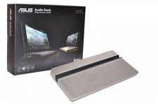Asus Audio Dock gold Micro USB Docking Station inkl. 36W Netzteil für Asus TF300