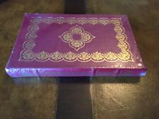 Easton Press SIDDHARTHA Herman Hesse - SEALED