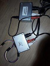 Ford Radio Cd 6000 Ipod Adaptor