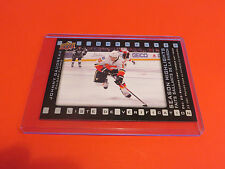 2015 TIM HORTON'S CANADA HOCKEY TRADING CARD JOHNNY GAUDREAU SH-1 HIGHLIGHTS