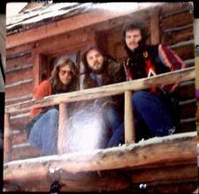 AMERICA Hideaway Album Released 1976 Vinyl/Record  Collection US pressed