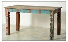 SIT-Möbel fertig montierte Esstische & Küchentische -