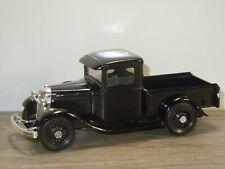 1932 Ford Pick-Up Truck - Eligor 1:43 *40640