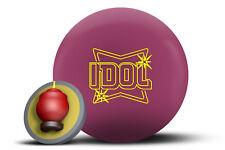 New 12lb Roto Grip Idol Bowling Ball