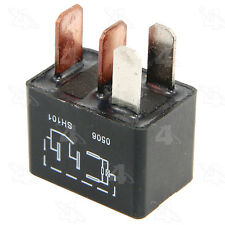 AC Compressor Clutch Relay 35874 Factory Air