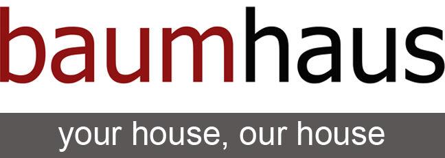 Baumhaus_Clearance