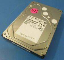 "Toshiba MG03ACA100 1TB 3.5"" Internal HDD SATA III 7200RPM HDEPQ03GEA51"