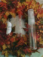 Rosenöl ( Essenz)  Türkei  Echtheit Garantiert ( 1 ml)