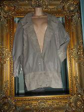 Unbranded Grunge Vintage Coats & Jackets for Women