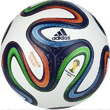 Fußball Adidas Brazuca Top Replique 5 [Fußball-WM 2014 Brasilien] Deutschland