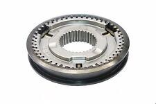 ALFA ROMEO 159 1.9 D M32 Boîte de vitesse ORIGINAL 5th & 6 Sélecteur / Synchro