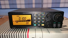 FM Ham Radio Receivers