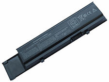 Laptop Battery for Dell VOSTRO 3400, 3500 and 3700 Y5XF9 7FJ92