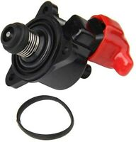 Auto Idle Air Control Valve MD628168 For Chrysler Dodge Mitsubishi MD628174 A A