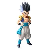 Dragonball Dragon Ball Z Master Stars Piece Goten Trunks Gotenks Action Figure