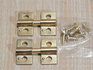 Mirror Bracket For American Style Swing Mirrors On Dressers Chests